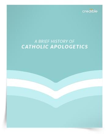 Credible_DL_HistoryofApologetics_Thumb_@2X