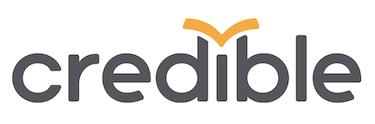 credible-logo